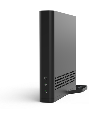Satellite TV Installation   DISh Authorized Retailer