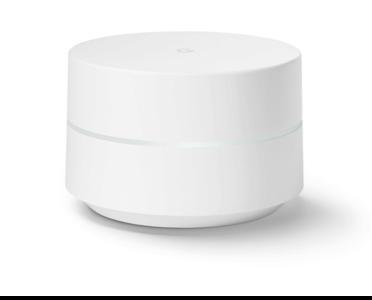 Google Wifi - Smart Home Technology - Sherwood, AR - DISH Authorized Retailer