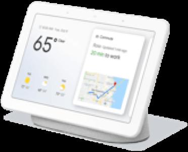 Google Home Hub - Smart Home Technology - Sherwood, AR - DISH Authorized Retailer
